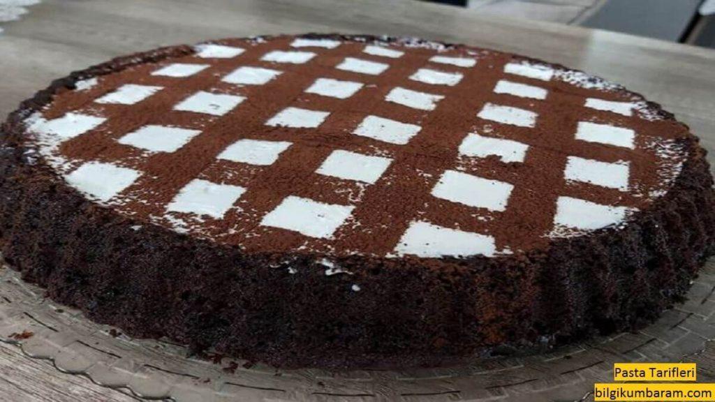 Tark kek