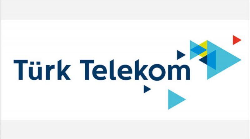 Türk telekom anket dolandırıcılığı