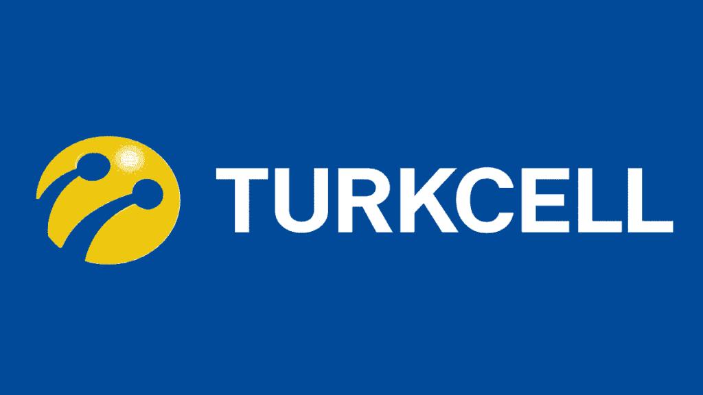 turkcell anket dolandırıcılığı
