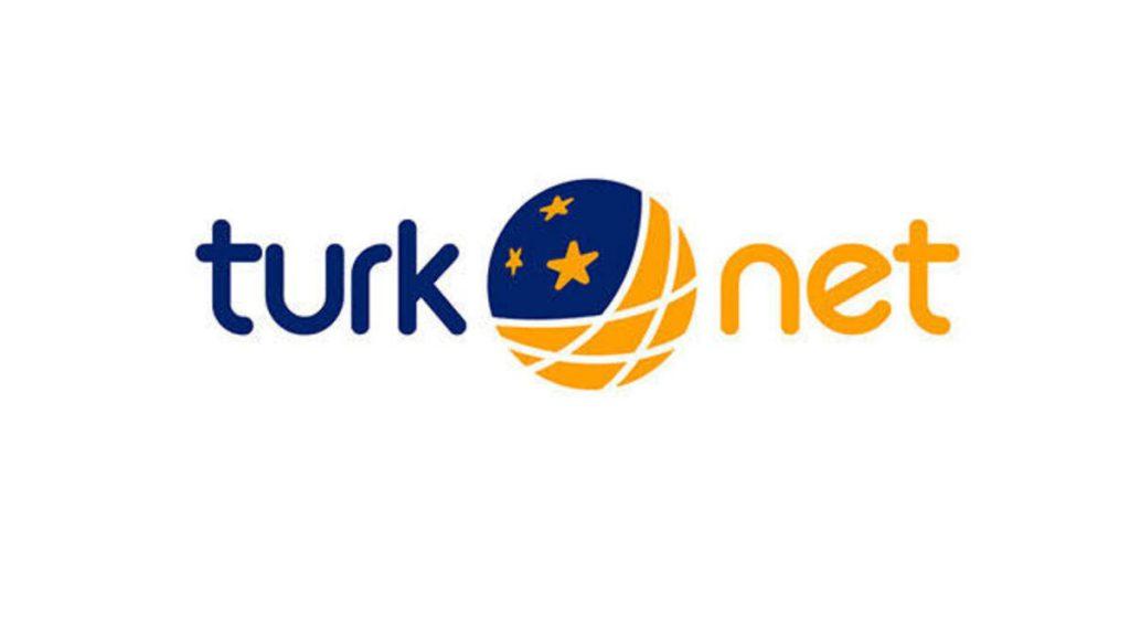 Türknet Anket