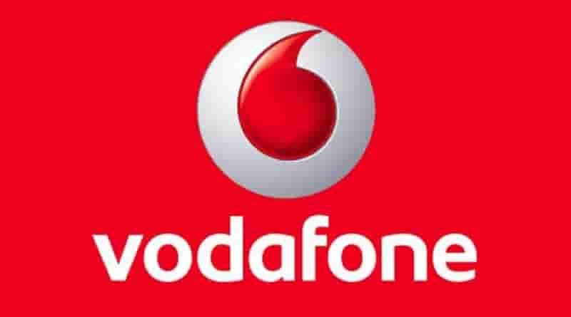 Vodafone Anketi Adı Altında Dolandırıcılık